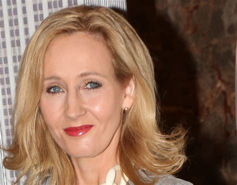 Jk Rowling's Teenage Son Treats Her To Foulmouthed