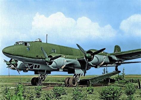 fw  condor military aviation aircraft ww aircraft airplane