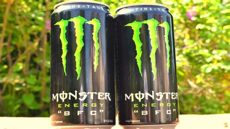 oz monster bfc chug challenge wheresmychallenge