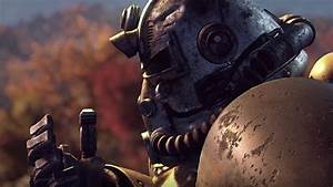Bethesda Plans To Send Out Replacement Canvas Bags After