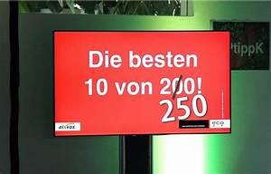 Comdirect Visa Abrechnung : top10 berlin top tipps um die stadt berlin zu entdecken ~ Themetempest.com Abrechnung
