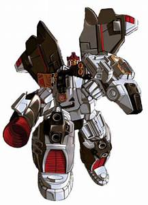 Jetfire (Armada) : Misc (The Full Wiki)