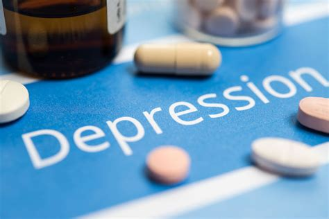 drug treatments  mental health illnesses houston