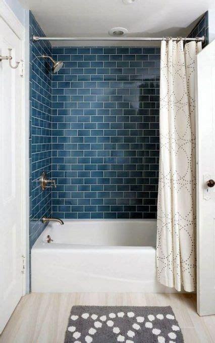 ideas bathroom tiles shower diy tubs bathroom tub