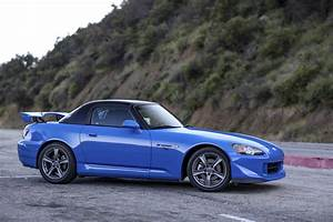Your Definitive Honda S2000 Buyers Guide