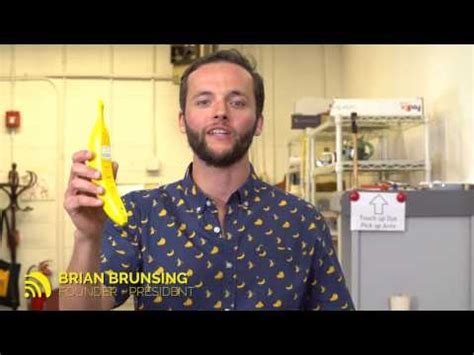 this banana phone was created for those steadfastly