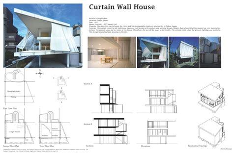 Arch2310 Design Iii, Fa2016