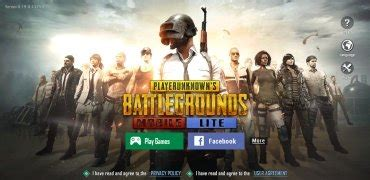 Is Pubg Lite Available In Usa Wallpaper page of 1 - images free download - Pubg Lite Wallpaper Hd
