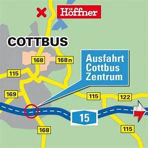 Wohnwert Berechnen : m bel h ffner in cottbus willmersdorf m bel k chen mehr ~ Themetempest.com Abrechnung