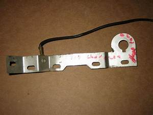 Dash Parts For Sale    Find Or Sell Auto Parts