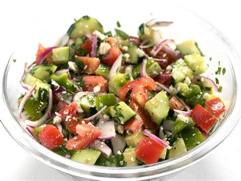 fresh salads 28 best fresh salads fernando matias photography ottawa ontario ottawa wedding photographer