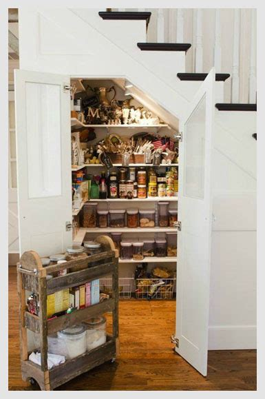 shoe rack stairs 10 stair storage ideas for your home just diy decor