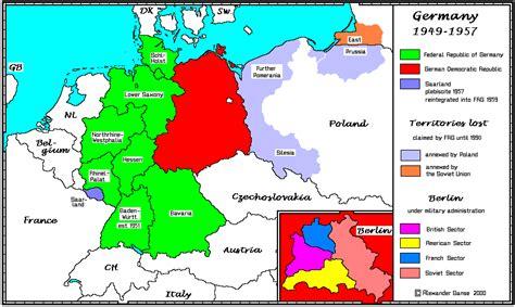 whkmla history   german democratic republic