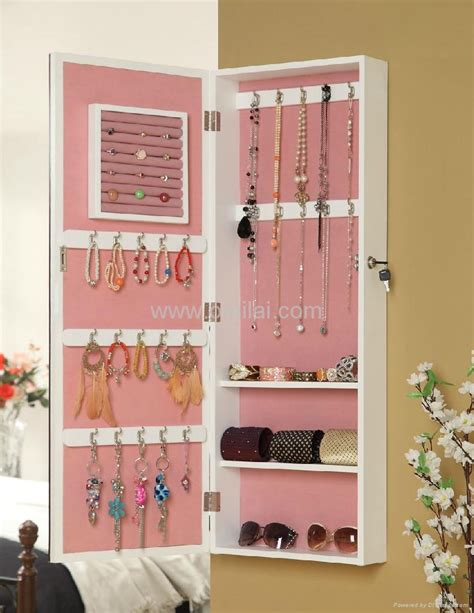 wall mounted dressing table online wall mounted dressing mirror jewelry armoire 410301