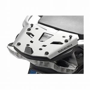 Bmw Topcase R1200rt Gebraucht : givi sra5113 aluminum top case rack bmw r1200rt 2014 2017 ~ Jslefanu.com Haus und Dekorationen