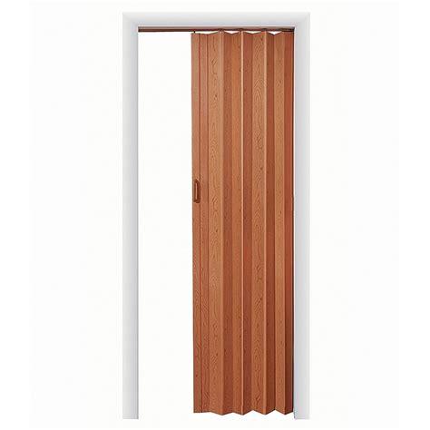 bifold doors in canada canadadiscounthardware