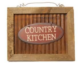 country kitchen wall decals rustic country kitchen wall decor sign 6169