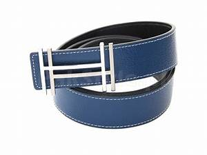 Hermes Men's Belt Price in Pakistan (M004309) - Check ...