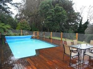 Pool Fencing Design Ideas - Get Inspired by photos of Pool Fencing from Australian Designers ...