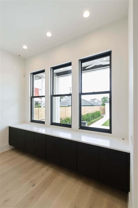jefferson door  project interior windows windows