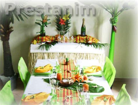 mariage dans les iles ma décoration de mariage faire part de mariage antillais guadeloupe et martinique