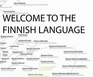 Finnish Images - Reverse Search