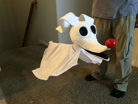 diy  dog nightmare  christmas halloween
