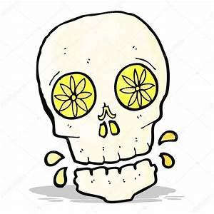 Crane Mexicain Dessin : cr ne mexicain candy dessin anim image vectorielle lineartestpilot 59660405 ~ Melissatoandfro.com Idées de Décoration