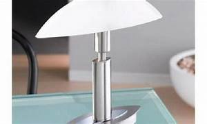 Lampe De Chevet Conforama : lampe de chevet orientable lampe de chevet conforama with ~ Dailycaller-alerts.com Idées de Décoration