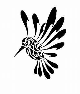 1000 idees sur le theme tatouage colibri sur pinterest With couleur pour un salon 15 dessins black crow tattoo