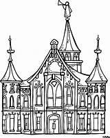 Lds Temple Coloring Church Provo Pages Clipart Melonheadz Center Building Clip Illustrating Conference Drawing Temples Mormon Drawings Activity Melonheadsldsillustrating Churc sketch template