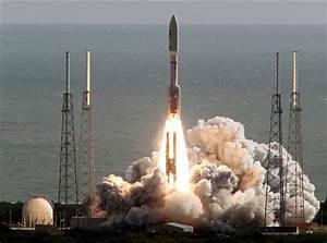 Viking 1 NASA Launching - Pics about space