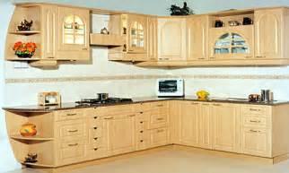kitchen furniture catalog 28 kitchen kitchen furniture catalog fevicol kitchen kitchen furniture catalog fevicol