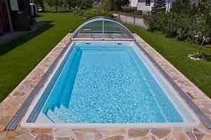 Pool Mit Gegenstromanlage : pool mit gegenstromanlage pool mit gegenstromanlage optirelax blog swim spa im garten pool mit ~ Eleganceandgraceweddings.com Haus und Dekorationen