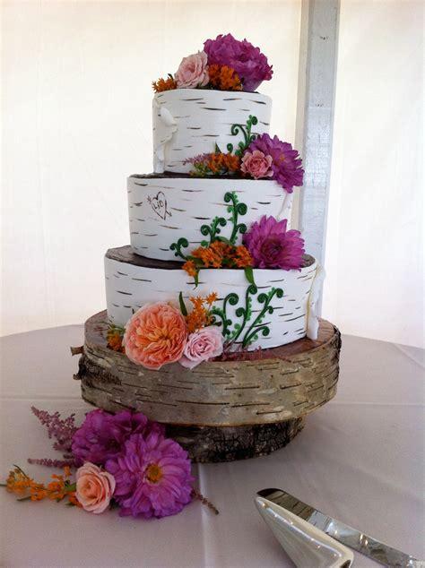 custom cakes wedding cakes birchgrove baking
