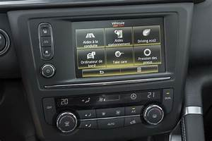 Renault Kadjar Occasion Boite Automatique : essai renault kadjar dci edc le test du kadjar bo te automatique photo 17 l 39 argus ~ Gottalentnigeria.com Avis de Voitures