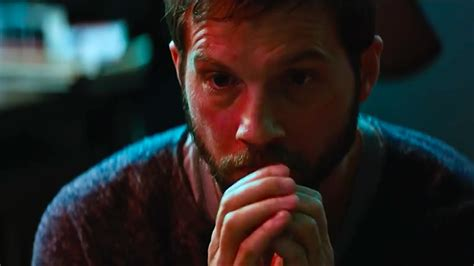 upgrade red band trailer hollywood reporter