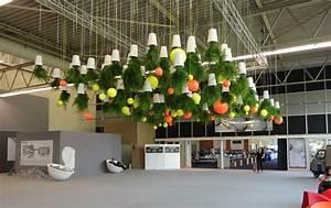 Boskke Sky Planter : sky planter kunstof recycled boskke toverdesign community nutrition center ~ Orissabook.com Haus und Dekorationen