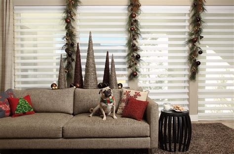 Spindletop Draperies by Get Ready For The Holidays Spindletop Draperies
