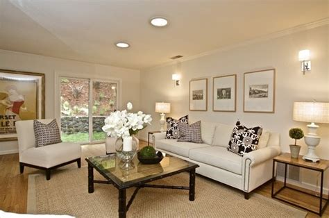 sisal  seagrass area rugs pros cons