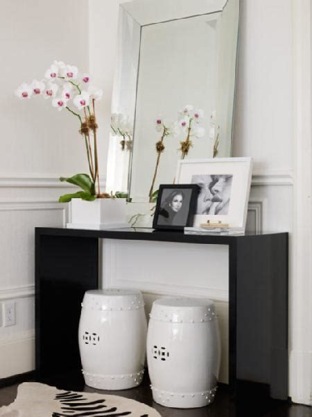 jpm design ceramic garden stools