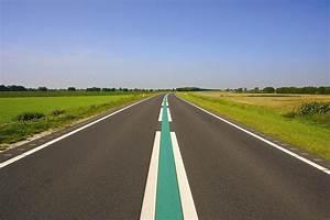 Highways - transportation career opportunities - Mott ...