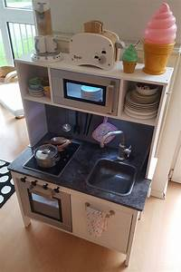 Ikea Spielzeug Küche : ikea duktig spielk che hack f r kinder cocinas de juguete cocina ikea und mini cocina ~ Yasmunasinghe.com Haus und Dekorationen