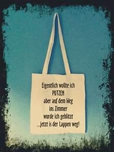 Motivation Zum Putzen : 1000 images about wunderbar lustig on pinterest zitate ~ A.2002-acura-tl-radio.info Haus und Dekorationen