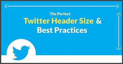 Header Banner Template Update Practices Perfect Dimensions