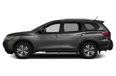 dark gray nissan 100 dark grey nissan versa 2012 nissan versa sedan