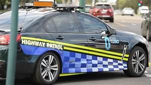 Act Automobile : victorian police could get james bond pursuit tech car news carsguide ~ Gottalentnigeria.com Avis de Voitures