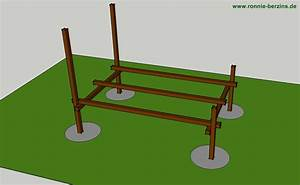 Kinderspielplatz Selber Bauen : die besten 25 stelzenhaus selber bauen ideen auf pinterest selbst bauen kinderspielhaus ~ Buech-reservation.com Haus und Dekorationen