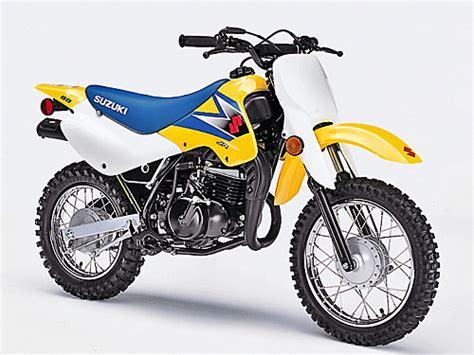 List Of Minibike Cross Type Motorcycles