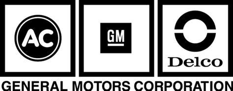 gmc sierra vector  vector    vector